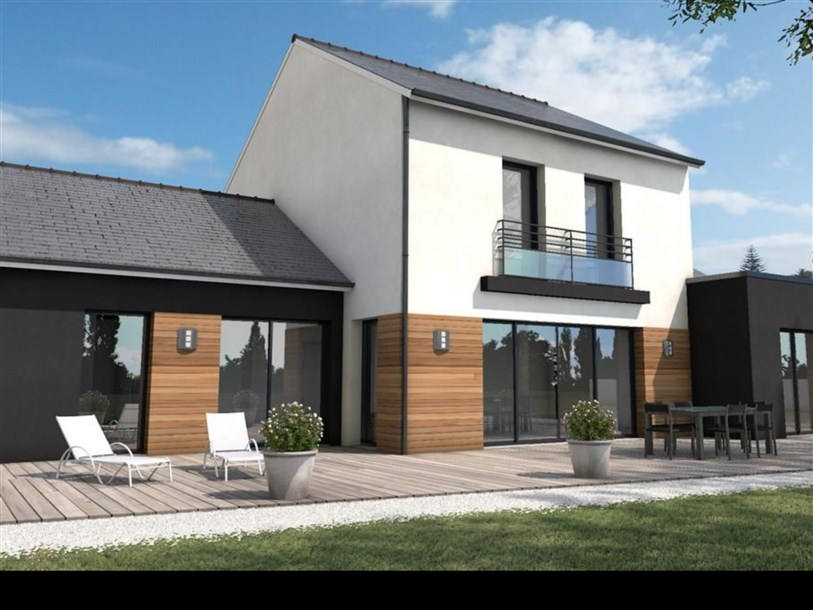 extention-maison-batiment-le-mans-sarthe